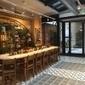 Paris : un nouveau restaurant bio près des Champs-Elysées | Des 4 coins du monde | Scoop.it
