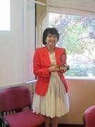 Regina Revilla, galardonada con el Premio Nacional de Biotecnología de la Escuela Internacional de Negocios de Aliter - | Patentes y biotecnología | Scoop.it