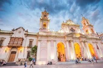 Argentina, el país más elegido por extranjeros para estudiar | Todoele - ELE en los medios de comunicación | Scoop.it