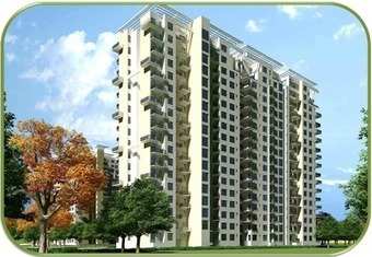 G Corp The Icon Bangalore: G Corp The Icon Residential Venture Contact Us 09999684905 | Real Estate Property | Scoop.it