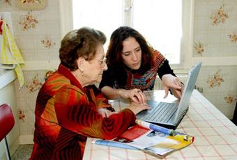 Bientôt un livret argenté mieux rémunéré pour les seniors ... | Seniors | Scoop.it