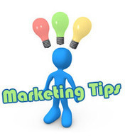 4 Actionable Online Marketing Tips for Small Businesses   4 Actionable Online Marketing Tips for Small Businesses   Scoop.it
