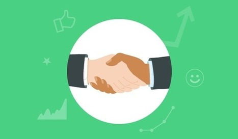 Want Loyal Customers? Improve Your Workflow! | Thriving or Dying in the Project Age | Scoop.it
