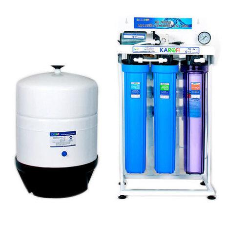 Để cuộc sống tiện nghi hơn với máy lọc nước RO | Du lịch Đà Nẵng , du lịch Hội An | Scoop.it