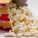 ¿Padeces presión arterial alta? Reduce el consumo de 10 alimentos - La Primera Plana | presion arterial | Scoop.it