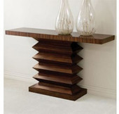 Dining, Side, Living Room & Console Tables Manufacturers in Bangalore, India   Computer Tables Manufacturers & Traders in India   Scoop.it