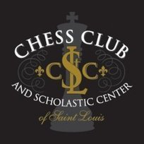 St-Louis Chess Club & Scholastic Center (Video Channel) | Abstract Board Games | Scoop.it
