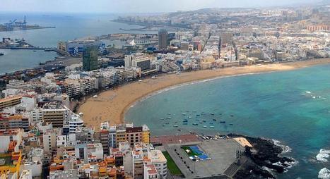 Investir dans le locatif à Gran Canaria…. c'est le moment!!!!! | l'Immobilier aux Canaries | Scoop.it