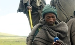12 ways mobile money can go further | International aid trends from a Belgian perspective | Scoop.it