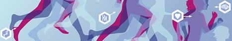 Premières Journées nationales de l'innovation en santé | Actualité des laboratoires du CNRS en Midi-Pyrénées | Scoop.it