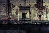 Silence - Benjamin Puel - PJ Pargas - Thierry Mabon | DESARTSONNANTS - CRÉATION SONORE ET ENVIRONNEMENT - ENVIRONMENTAL SOUND ART - PAYSAGES ET ECOLOGIE SONORE | Scoop.it