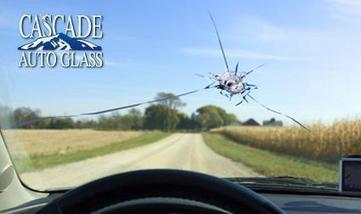 Cascade Auto Glass - Greater Omaha Area | My Shining Car Window | Scoop.it