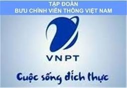 Lắp đặt adsl VNPT giá rẻ tháng 5 tại quận 12 | sim3gchoipadair | Scoop.it