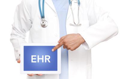 Estrategia digital en Salud: elementos clave para el diseño y aplicación de las TIC en salud | Enfermera de Vocación | eSalud Social Media | Scoop.it