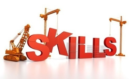 5 Soft Skills That Can Win You That Job | Jobs180 Blog | Language and Learning | Scoop.it