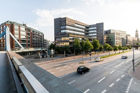 Germany's Central Bank Tests Blockchain-based Securities Trading@offshore stockbroker | Offshore Stock Broker | Scoop.it