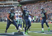 Five Teams In Position To Dominate NFL In2013 - CBS Dallas / Fort Worth | Nickol Football | Scoop.it