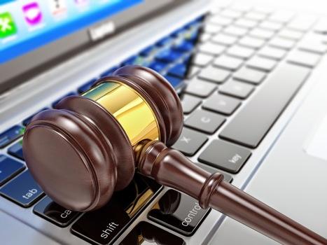 Cybercriminalité, le vol d information ... | Renseignements Stratégiques, Investigations & Intelligence Economique | Scoop.it