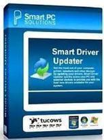 Smart Driver Updater 3.3 DC 25.04.2013 + Regkey Free Download | MYB Softwares, Games | Scoop.it