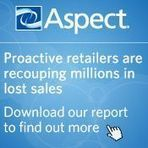 2013 Research: Mobile Customer Service Strategy Results Released | Market Research Surveys | Scoop.it