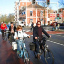 Bicycling Is A Very Effective Means Of Preventive Healthcare ... | Australian Health Care System | Scoop.it