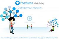 * Pearltrees: Una herramienta para organizar, compartir, encontrar y visualizarinformación | Tecnología y educación  sin límites | Scoop.it