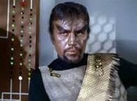 Star Trek, addio a Michael Ansara - Spettacolo - ANSA.it | Multimedialand | Scoop.it
