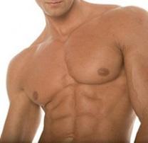 Muscle building | Muscle building | Scoop.it