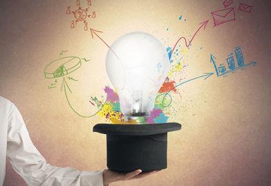 La création et le financement des start-up | Small business | Scoop.it