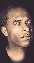 The Frantz Fanon Blog: The Violence of Order: Mudime's 'The Invention of Africa' | PALOP em Foco | Scoop.it