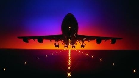 Travel Groups Urge Congress to Investigate Airline Competition | ALBERTO CORRERA - QUADRI E DIRIGENTI TURISMO IN ITALIA | Scoop.it