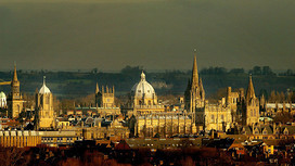 How England can keep its first-class universities - FT.com | K&I Group BIS | Scoop.it