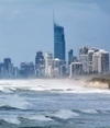 Climate change may bring bigger waves for down under | In Deep Water | Scoop.it