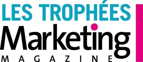 Marketing relationnel : la fidélité émotionnelle fait éclore de nouvelles opportunités | Education Formation | Scoop.it