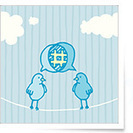 Hot News: Merging Email Marketing with Google+ and Twitter | BLOGGING | Scoop.it