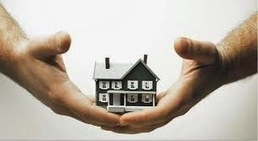 Future Outlook Of Real Estate In India | Indian Commercial Spaces Update | Scoop.it