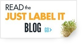 "VIDEO: ""Labels Matter"" 
