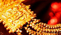 Silver and Gold Jewellery- Grab the Best | Om Jewellers | Scoop.it