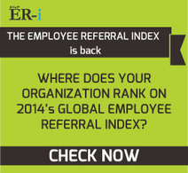 5 Trends that will Drive Employee Referral Success in 2015: ZALP | Employee Referral Program | Scoop.it