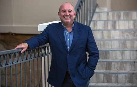 Why foreign execs are hot for SA's retail giants | Business Video Directory | Scoop.it