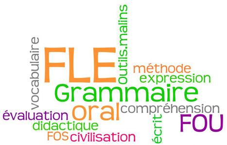 La BnF lance un portail dédié à la francophonie - Les Infostratèges | Le journal du FLE des PUG | MyPortail | Scoop.it