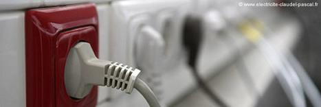 L'électricité multiplexée, nouvelle solution domotique ? – ETI Construction | VOTRE PROJET DOMOTIQUE | Scoop.it