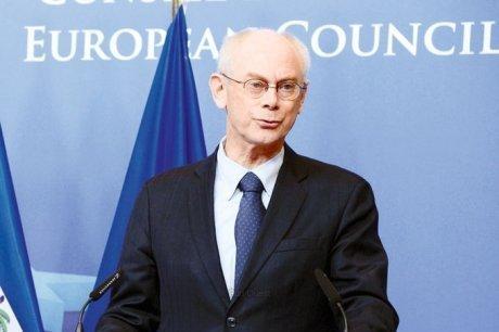 Réforme de la PAC : « Pas d'argent, pas de réforme ! » | Agriculture en Dordogne | Scoop.it