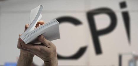 CPI et Numilog partenaires pour distribuer et diffuser des ebooks | Editions dans la poche | Scoop.it
