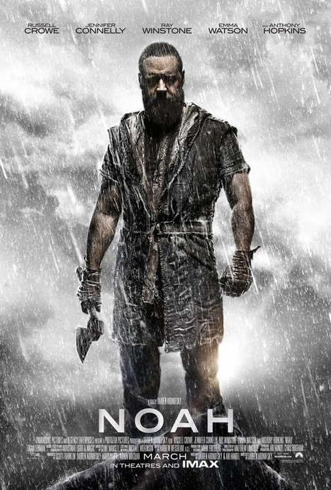 Watch Noah (2014) Movie Full Online Free | Megashare | 2014 ~ Watch Free Movies Online Without Downloading Anything or Signing Up or Surveys | Watch Noah Movie Full Online Free | Megashare | Viooz | Putlocker | Streaming | 2014 | Scoop.it