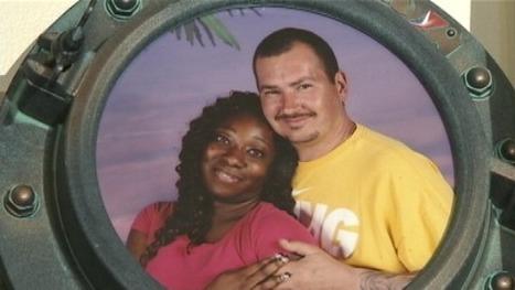 Couple plans wedding after devastating ALS diagnosis | #ALS AWARENESS #LouGehrigsDisease #PARKINSONS | Scoop.it