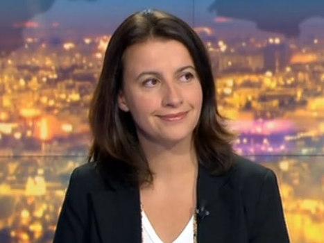 « Relancer le secteur de la construction », priorité de Cécile Duflot pour 2013 | Dispositif Duflot | Scoop.it
