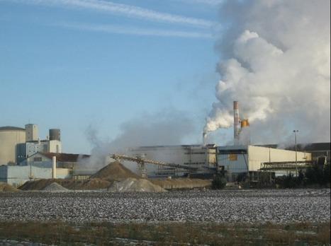 Les coûts d'adaptation au changement climatique | Bien commun-Biens communs | Scoop.it