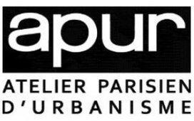 Et un adhérent de plus pour l'Atelier parisien d'urbanisme (Apur) ! La Métropole du Grand Paris vient en effet de devenir le 22ème membre du conseil d'administration de l'organisme. Elle rejoint ai...   Grand Paris   Scoop.it