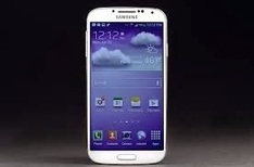 Galaxy S4 problems | SI-FI WIKI | Scoop.it